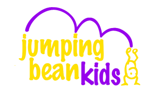 Jumping Bean Kids