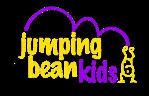 Jumping Bean Kids